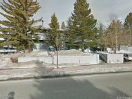 Address Not Disclosed Mammoth Lakes CA, 93546