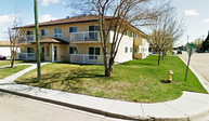 Crowchild Court - 2 Months Rent Free Apartments Wetaskiwin AB, T9A 0Y8