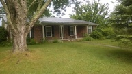 1011 Westminster Drive Johnson City TN, 37604