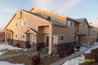 1601 Great Western Dr #M3 Longmont CO, 80504