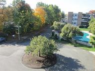 157 Bull Hill Ln #104 104 West Haven CT, 06516
