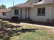 534 Breckenridge Red Bluff CA, 96080