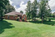 1015 Cherry Springs Dr Cottontown TN, 37048