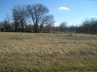 Main Street Lot 48 Mauckport IN, 47142