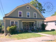 1632 Se Main St #4 Roseburg OR, 97470