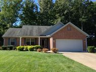 2023 Wood Brook Ct Amelia OH, 45102