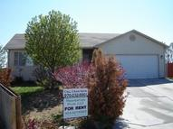 2626 Aspen Ave. Greeley CO, 80631