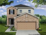 10132 Blue Point Juniper Houston TX, 77075