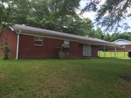 12319 Highway 330 E Coffeeville MS, 38922