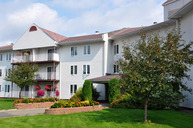 Woodbury Green Apartments Fredericton NB, E3A 9G4