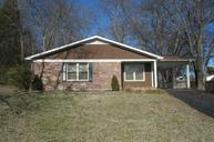 200 Bellview Dr Mount Pleasant TN, 38474