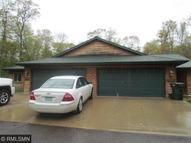 30103 Osceola Breezy Point MN, 56472