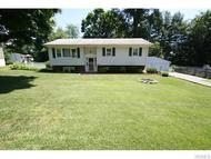 104 Edinburgh Road Middletown NY, 10941
