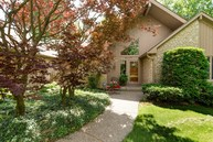 9117 Sand Key Ln Indianapolis IN, 46256