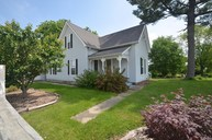 3313 N 75 Franklin IN, 46131