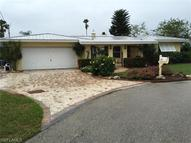 1752 Cobia Way North Fort Myers FL, 33917