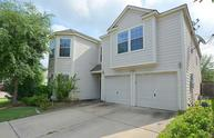 6503 East Bayberry Bend Circle Dr Houston TX, 77072