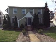 16 Holly Street Rumson NJ, 07760
