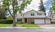 3382 Beaumont Sq Mountain View CA, 94040