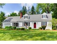 9 Sunset Dr Northborough MA, 01532