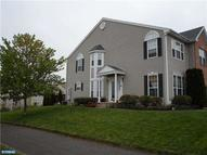 700 Bayonet Ct Collegeville PA, 19426