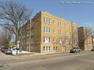 4128-34 W Addison -- Chicago Apartment Finders Apartments Chicago IL, 60641