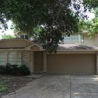 12730 Skyknoll Ln Houston TX, 77082
