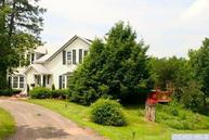 292 South Street Windham NY, 12496