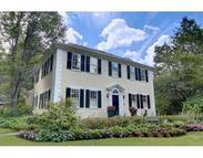 195 Jacob St Seekonk MA, 02771