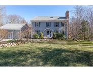 30 Dartmouth Farm Trl Dartmouth MA, 02747