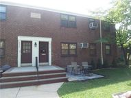 163-70 17th Ave Whitestone NY, 11357