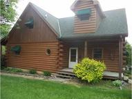 9738 Forest Preserve Road Durand IL, 61024