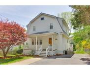 31 Kimball Road Arlington MA, 02474