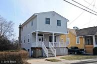 2910 Putty Hill Ave Parkville MD, 21234
