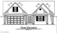 Lot 32 Jades Way Thomasville NC, 27360