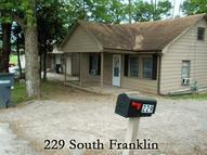 229 S. Franklin Avenue Cookeville TN, 38501