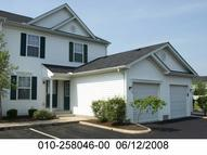 6019 Brice Park Drive Canal Winchester OH, 43110