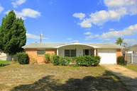 2435 Roselawn Drive Holiday FL, 34691