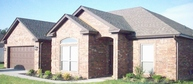 601 Running Creek Drive Austin AR, 72007