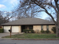 414 W. Couts Weatherford TX, 76086