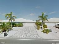Address Not Disclosed Key Colony Beach FL, 33051