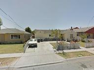 Address Not Disclosed Salinas CA, 93905