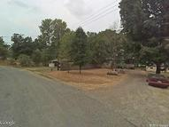 Address Not Disclosed Conway AR, 72032