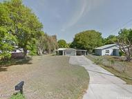 Address Not Disclosed Tampa FL, 33611