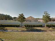 Address Not Disclosed Jacksonville FL, 32218