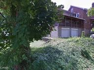 Address Not Disclosed Pittsburgh PA, 15226