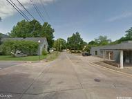 Address Not Disclosed Indianola MS, 38751
