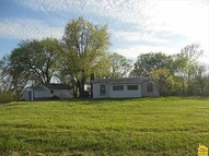 Address Not Disclosed Warsaw MO, 65355