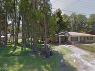Address Not Disclosed Lutz FL, 33548