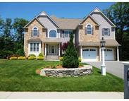 25 Ronald C Meyer Dr North Attleboro MA, 02760